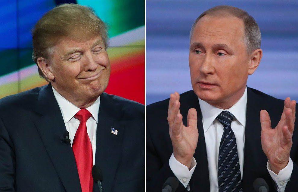 Eğer Trump kazanırsa….?
